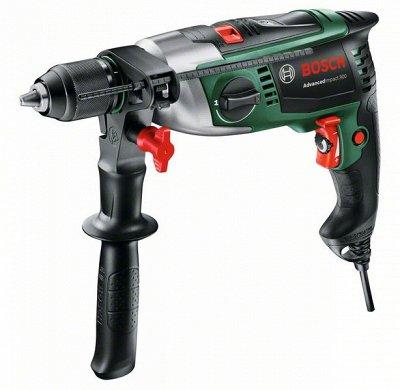 ⚒Инструменты Воsch, Dreмеl — Дрели ударные — Инструменты и оборудование