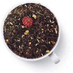 Чай черный Акуна Матата