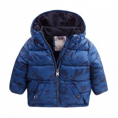 Распродажа склада! Все в наличии!  — одежда для детей! Цены снижены до себестоимости! — Одежда