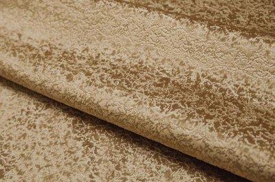 Обивка №29💎 Мебельные ткани и Кожзам (+комплектующие) — Мебельная ткань TERRA (Микрофибра) — Ткани