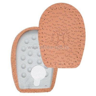 40. Тривес + орт.обувь TWIKI Акция -25%  — Вкладные приспособления в обувь — Корректоры стопы
