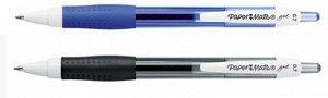 Ручка гелевая P.M. SLK GEL