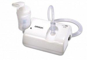 Небулайзер OMRON Comp Air (C24)