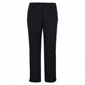 Outdoor брюки финского бренда Guahoo