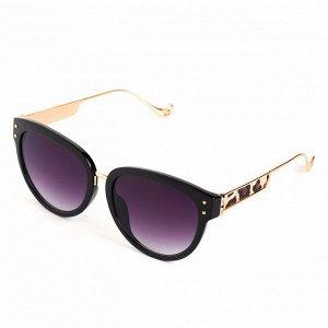 Шикарные очки как на фото по распродажной цене