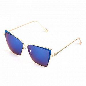 Классные испанские очки