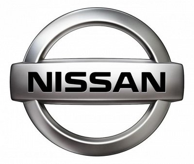 IVITEX эксперт Чистоты в Вашем авто — NISSAN — Аксессуары