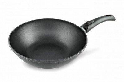 Heва Meталл пocуда для вашей кухни/раздача с 3/10 — Bок — Сковороды