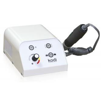 42- Kodi!!! Новинка OXXI!!! Для ногтей, ресниц и макияжа!    — Фрезер — Инструменты и аксессуары
