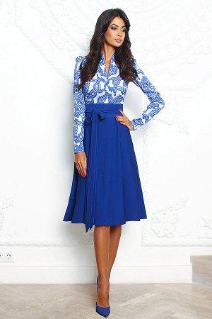 Платье как на фото размер 52-54