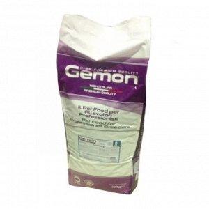 Gemon Cat PFB 34/14 Urinary корм для кошек профилактика МКБ 20 кг