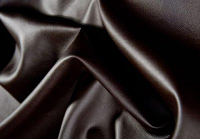 Обивка №29💎 Мебельные ткани и Кожзам (+комплектующие) — Кожа искусственная BOOM (Экокожа) — Заготовки и основы