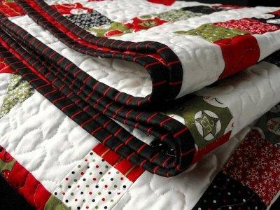 118 Весенний ценопад. Одежда. Аксессуары — Подушки и одеяла! — Подушки и чехлы для подушек