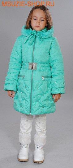 Пальто зимнее СКИДКА!!!