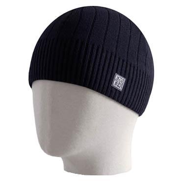 OXY-мужские шапки и снуды. Огромный выбор! Отличные отзывы! — Шапки мужские — Шапки
