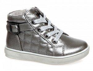 ботинки / кеды сказка в размер