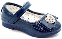 туфли как фото