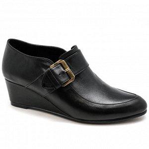 Новые туфли, как на картинке
