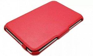 Samsung Galaxy Tab E 9.6 (красный)