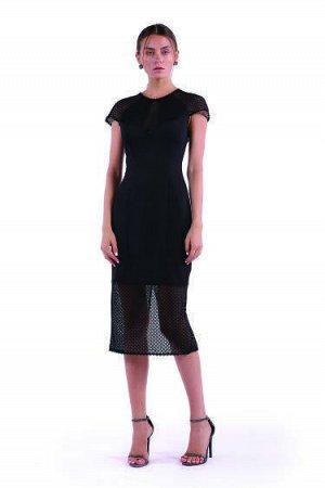 Платье I*sabel G*arcia! SS2018!