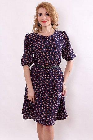 платье как на фото 44 размер
