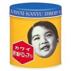 детский рыбий жир (300 конфет)Акулий сквалан детский(масло печени акулы)