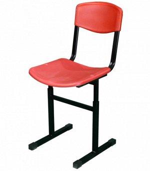 стул Школьник (Пластик)