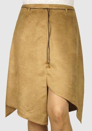 игривая юбка