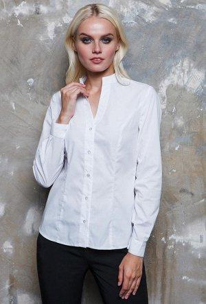 Блуза Victoria Veisbrut