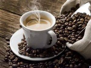Кофе в зернах «Эспрессо Континенталь»