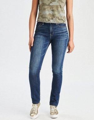 суперские джинсы СКИДКА 50%