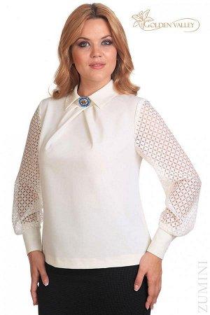 Новая блузка, как на картинке