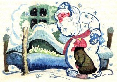 Подготовь сад к зиме! Одеялки, укрытия- для растений — Теплые одеяла для растений