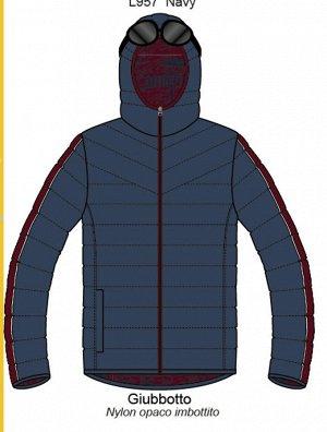 Куртка осень/весна на рост 146-150