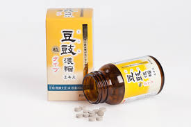 БАД: Экстракт Тоучи Wellness Japan