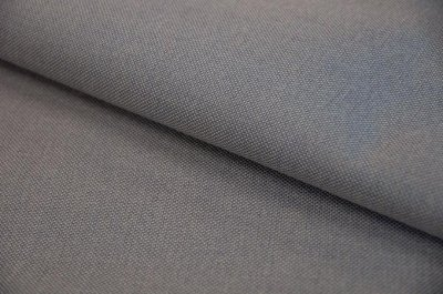 Обивка №29💎 Мебельные ткани и Кожзам (+комплектующие) — Мебельная ткань ECOTONE (Жаккард <Рогожка>) — Ткани