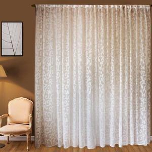 Модный летние платья! Обновляем гардероб! — Текстиль для дома — Полотенца