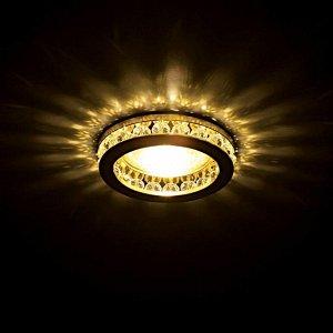 Софит Lightstar Monile Inc