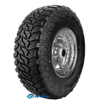 Новые Автомобильные Шины! Меняем зиму🔁лето, -30% шиномонтаж — Грязевые шины Deep Digger Джип — Шины и диски