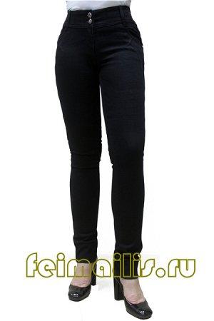 джинсы на 54-56