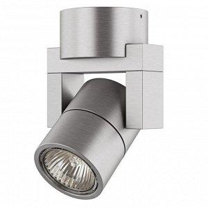 Светильник точечный Lightstar Illumo