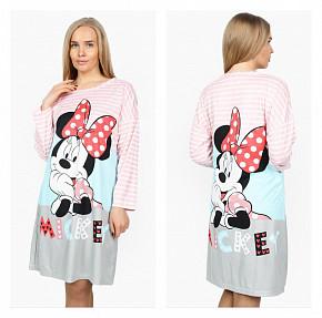 ❤** Best Price! Акция на комплекты! Нижнее белье! **❤  — Яркие туники от 255 рублей  — Сорочки и пижамы