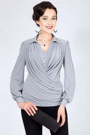 блуза на 8 марта