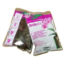 Для любителей орхидей и всех цветоводов❃Орхиата и Спагмосс🌺 — Орхиата™ + Спагмосс™ — Сад и огород