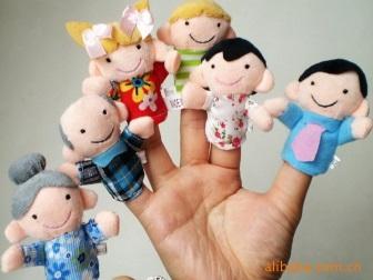 🦄Все детям! Платья для девочек! — Кукольный театр — Мягкие игрушки