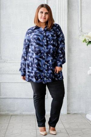 Закупка M@RINA - мода для шикарных женщин с 42 по 70 размер -3+sale