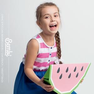 Рубашки, костюмы. Одежда для детей. Кухонные аксессуары. — Одежда для девочек — Для девочек