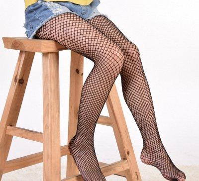 №138=✦Bloomy line✦-детская мода для маленьких модниц. — Колготки — Колготки и носки