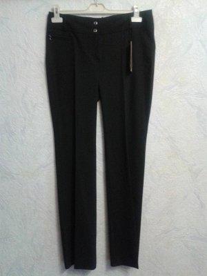 Отличные брюки с идеальной посадкой