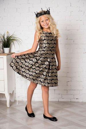 Платье 152р.